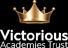 Victorious Academies Trust