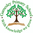 Gamesley Primary School
