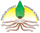 Poplar Street Primary School