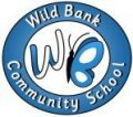 Wild Bank Community School